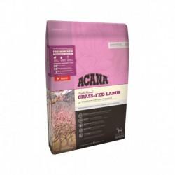 PROMO-CLAIMAC - Mars - ACS Grass-Fed Lamb 11.4kg