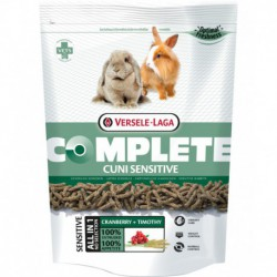 VL COMPLETE CUNI SENSITIVE 500g