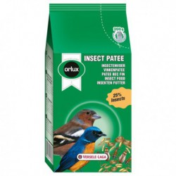 VL ORLUX PATEE INSECTIVORE 200g