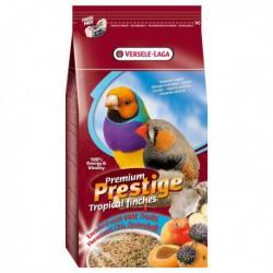 VL - PREMIUM SEED EXOTIC BIRD 1kg
