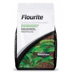 FlouriteGravel7 kg / 15.4 lbs