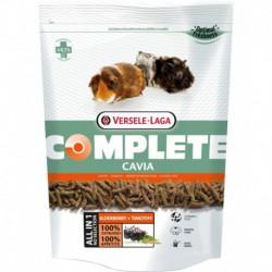 VL - COMPLETE CAVIA 500g