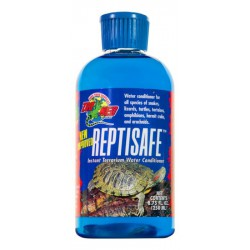 ReptiSafe Water Conditioner8.75 OZ