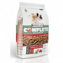 VL  COMPLETE RAT & MOUSE 2kg