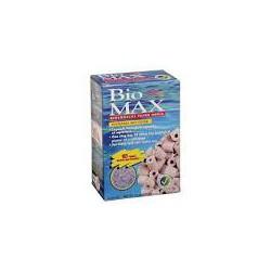 Bio Max Ceramic Rings