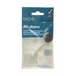 Airstone - Single Pack