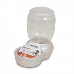 MANGEOIRE REPLENDISH, 2 LBS PETSAFE Food And Water Bowls