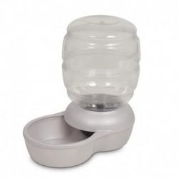 ABREUVOIR REPLENDISH, 2.5 GALLON PETSAFE Food And Water Bowls