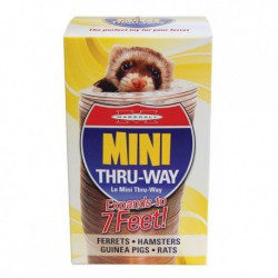 Mini Thru-Way MARSHALL Jouets
