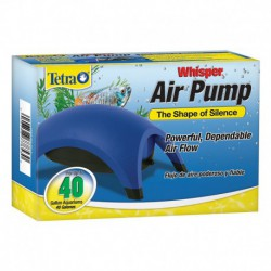 WHISPER 40 Air Pump