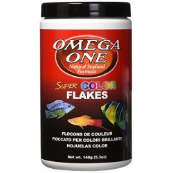 OS Super Color Flake 5.3 oz