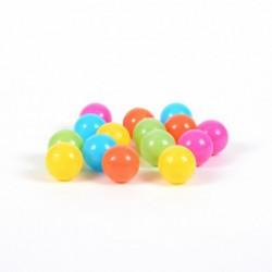 AF Rainbow Balls Small 80g