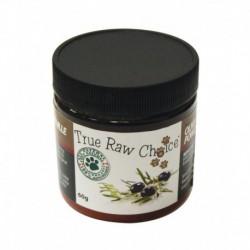 TRC Olive Leaf Powder - 60g
