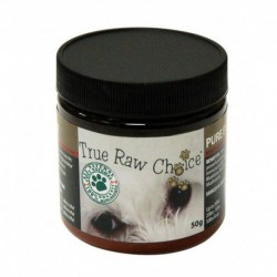 TRC Tear Stain Remedy - 50g