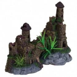 UT Cobblestone Castle