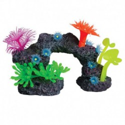 UT Reef Scene Small C