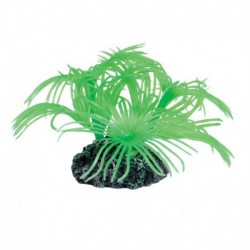 UT Feather Duster - Mini - Green