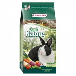 *SEE H-461448* VL - NATURE CUNI (RABBIT) 750g