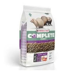 VL  COMPLETE FERRETS 2.5kg