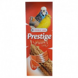 VL  SPRAY MILLET RED (box 100g)
