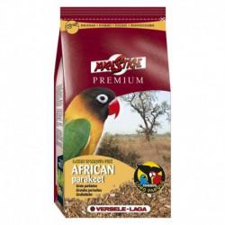 VL - PREMIUM GRAINS GDES PERRUCHES AFRICAINES 1kg