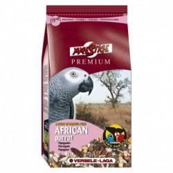 VL - PREMIUM GRAINS PERROQUETS AFRICAINS 1kg