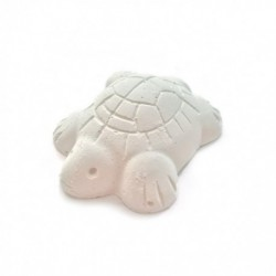 2 BLOCS VACATION TURTLE FOOD box **x35**