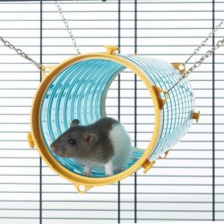 SAVIC TUBE GIANT RATS / FERRETS