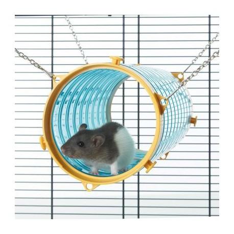 SAVIC TUBE GÉANT RATS / FURETS SAVIC Accessoires Divers