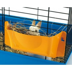 SAVIC FEEDER FOR HAY & VEGETABLES