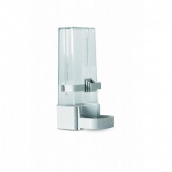 SAVIC FEEDER UNIVERSAL WHITE