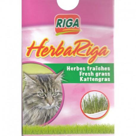 RIGA HERBARIGA (300g)