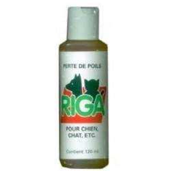 RIGA CARE (HAIRLOSS OIL)
