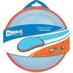 CHUCK IT! Frisbees « ParaFlight » Grand