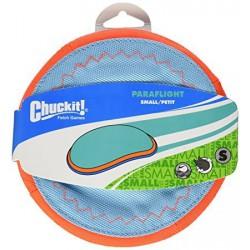 CHUCK IT! Frisbees « ParaFlight » Petit