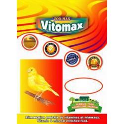 VITOMAX SERIN 20KG