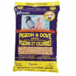 Diete D/Base Evm P/Pig 11.34Kg-V