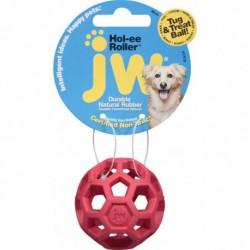 JW Hol-ee Roller Mini