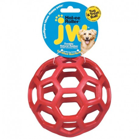 JW ProTEN Hol-ee Roller Mini