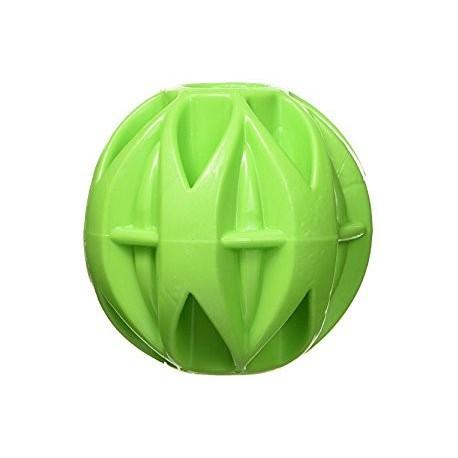 JW « Megalast » Balle Grande