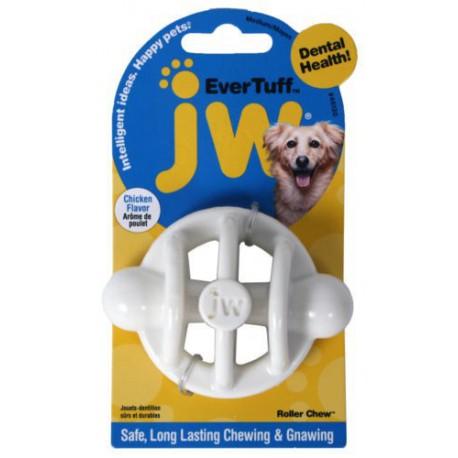 JW Roller Chew Medium
