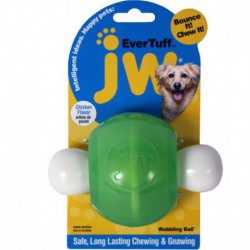 JW Wobbling Ball Large