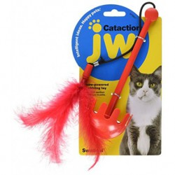 JW Cataction Swatical