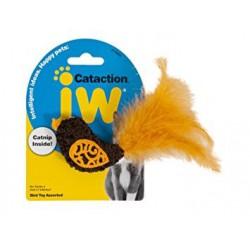 JW Cataction Oiseau Cataction