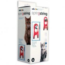 JW Cataction Springstring