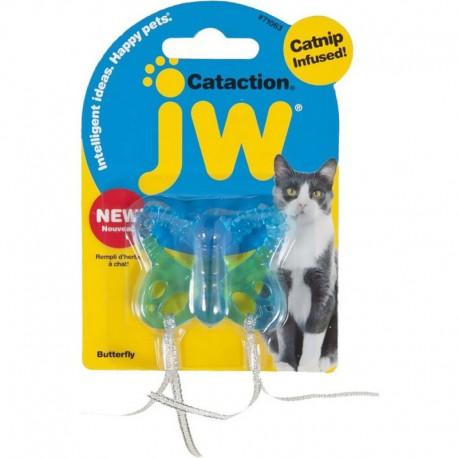 JW Cataction Papillon Cataction