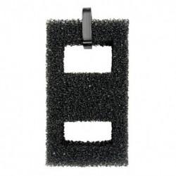 FL FLEX 15g Black Foam Filter Insert