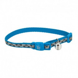 LAZER BRITE COLLIER CHAT 3/8 x8-12 BLF