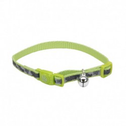 LAZER BRITE COLLIER CHAT 3/8 x8-12  SHM