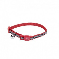 LAZER BRITE COLLIER CHAT 3/8 x8-12  RBB